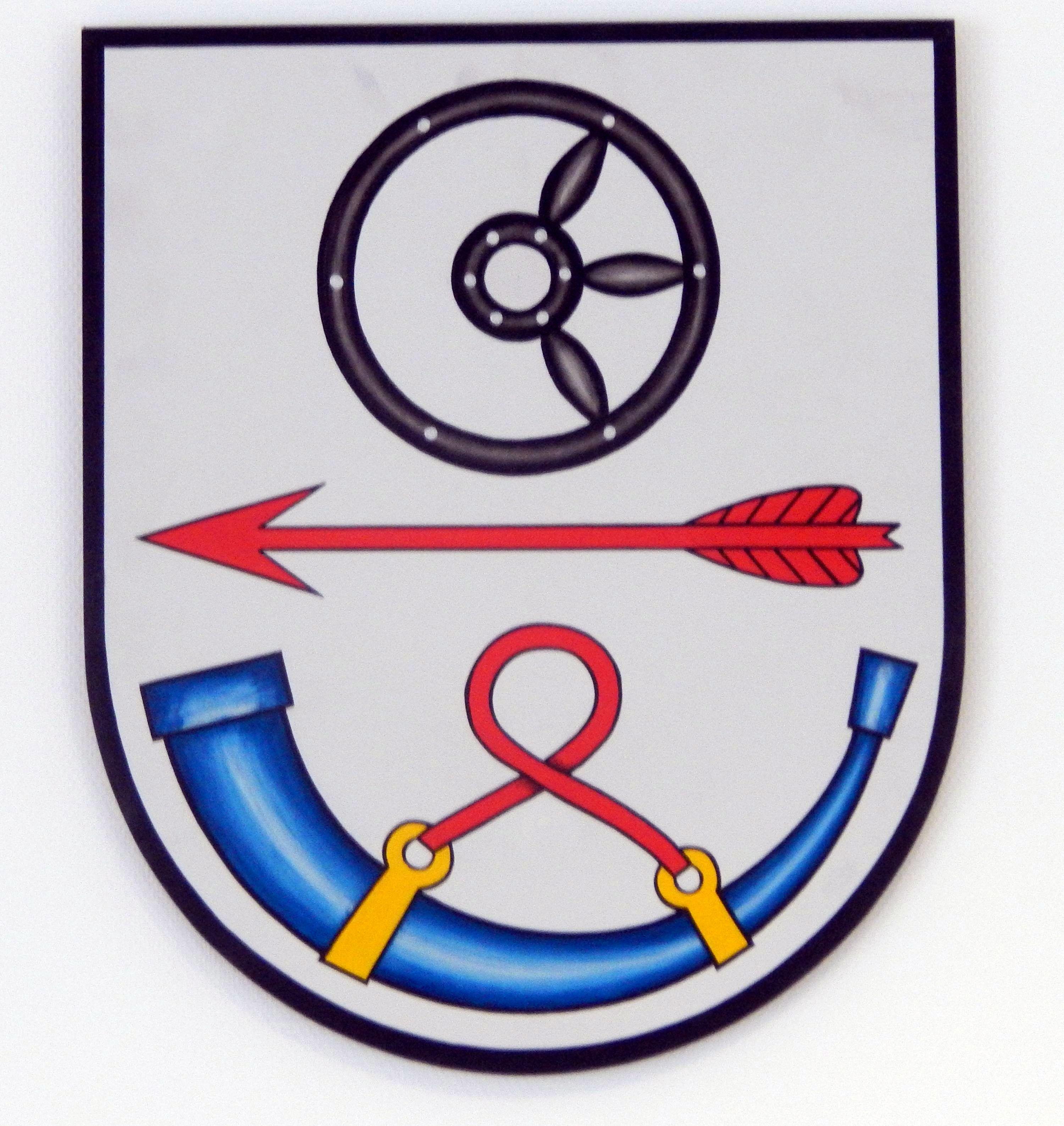 Neuenkirchen-Vörden